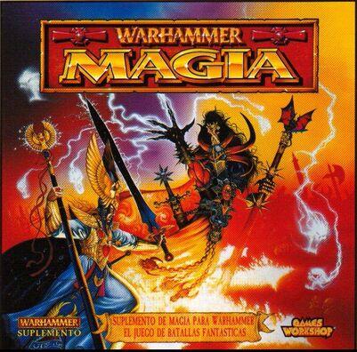 Warhammer magia.jpg