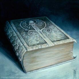 El Liber Mortis de A. L. Ashbaugh Nigromancia.jpg