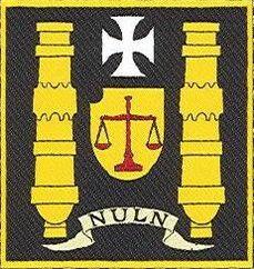 Bandera Artillería Nuln.jpg