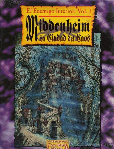 Middenheim la ciudad del caos.png