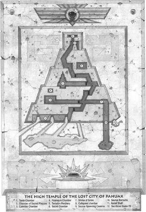 Templo Pirámide.jpg