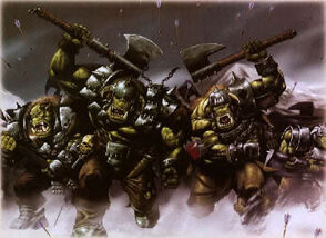 Warhammer-Orcos.jpg