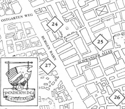 Neumarkt-Eastgate map.png