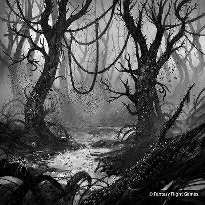 Bosque Mutante por Yoann Boissonnet.jpg