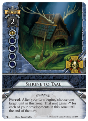 Warhammer-invasion-shrine-to-taal.png