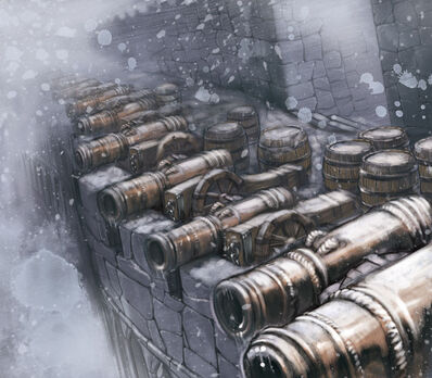 Montón de Cañones Imperio Dimitri Bielak.jpg