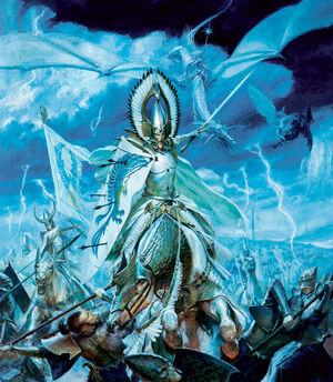 Altos Elfos Portada 7ª Edición por Paul Dainton.jpg