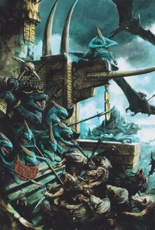 Batalla Lagartos contra Ratas.jpg