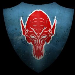 Emblema Warhammer Total War Imperio Strygos.png