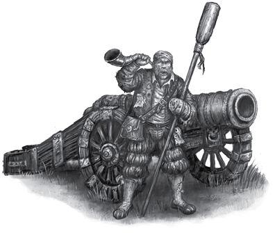 Artillero por Pat Loboyko Gran Cañón.jpg
