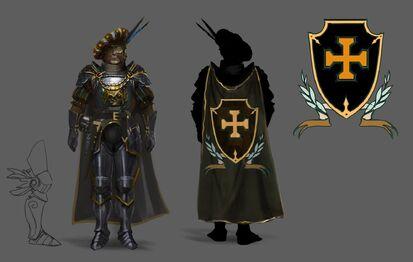 General del Imperio arte Conceptual Warhammer Total War.jpg