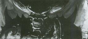 Príncipes Demonio.jpg