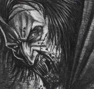 Vampiro Bestia Condes Vampiro 5ª.jpg