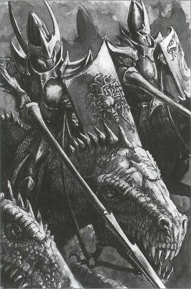Caballeros Gélidos Elfos Oscuros 7ª Edición.jpg