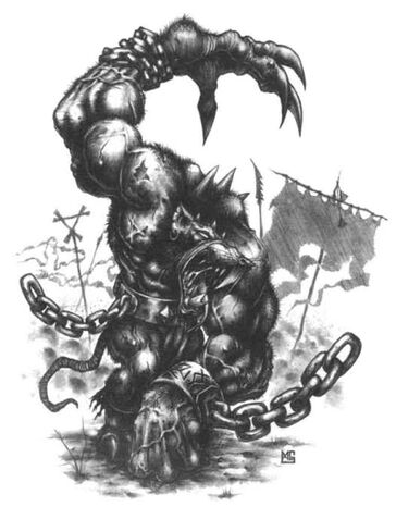 Rata Ogro por Mark Gibbons.jpg