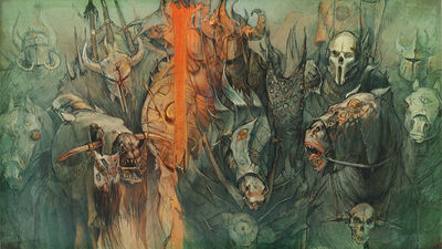 Tzeentch s legion by meyeranek-d58s0g8.jpg
