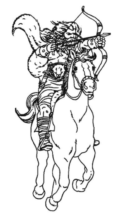 Arquero a caballo Unberogen.jpg