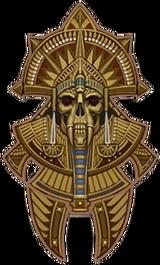 Símbolo Estandartes Reyes Funerarios por zhangji.png