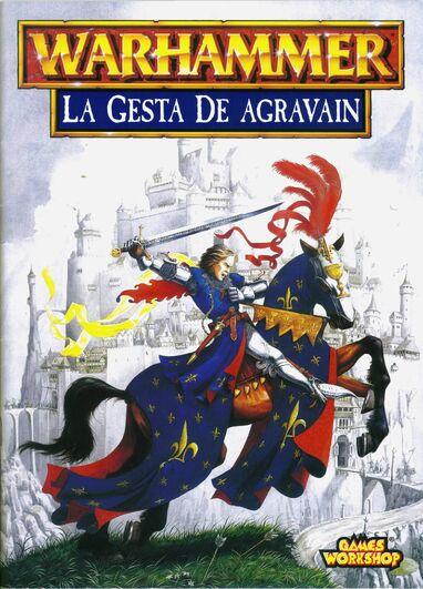 Portada La Gesta de Agravain.jpg
