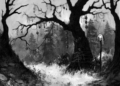 Árbol del Caos por Yoann Boissonnet.jpg