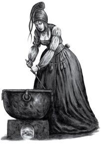 Aprendiz de hechicero tradicional .jpg
