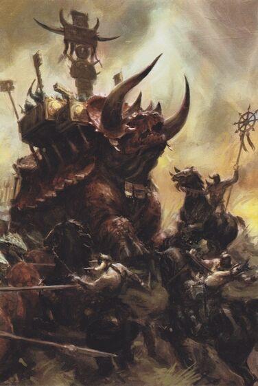 Estegadón contra Bárbaros.jpg