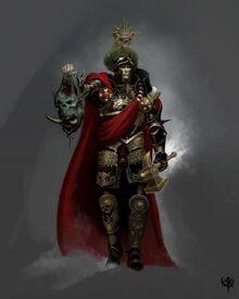 Emperador Karl Franz por Ted Beargeon.jpg