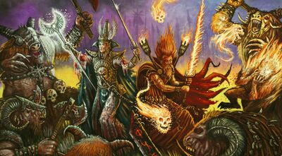 Pat Loboyko Mago Alto Elfo Hechicero de Batalla Imperio Hombres Bestia.jpg