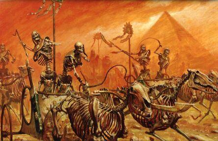 Carros reyes funerarios.jpg