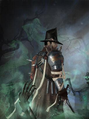 Cazador de Brujas por igorkieryluk-d7fk4i6.jpg