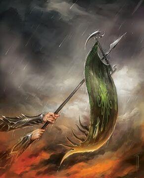 Estandarte Elfos Oscuros.jpg