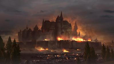 Ciudad del Imperio Asedio arte Warhammer Total War.png