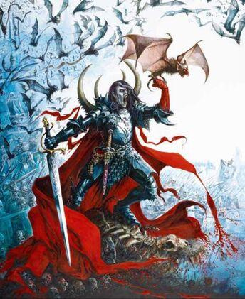 Portada Condes Vampiro 8ª Edición por Dave Gallagher.jpg