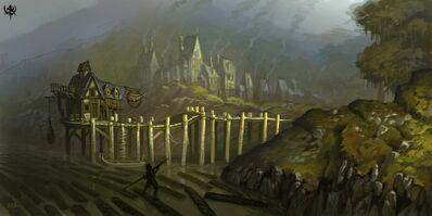 Río WAR Online por Jonathan Kirtz Hochland.jpg