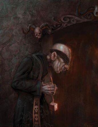 Sacerdote de Morr ojos vendados.jpg