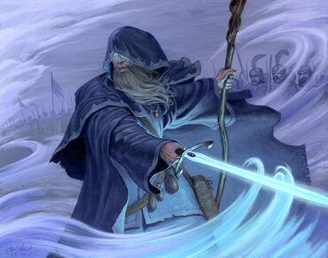 Warcry Carl Frank - Hechicero de Batalla Imperial Sombra.jpg
