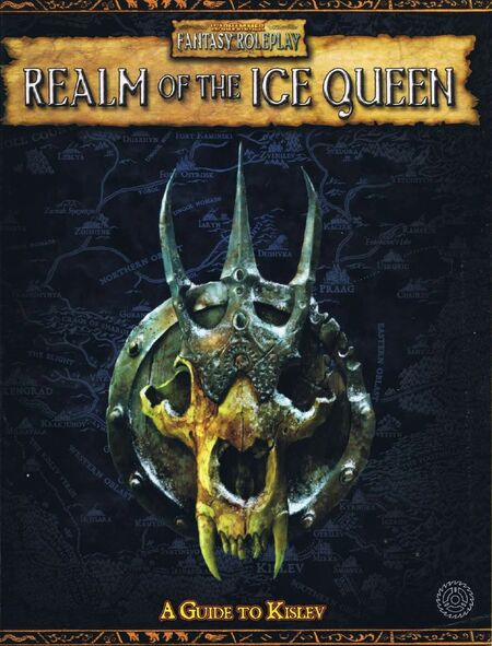 Realm of the ice queen.jpg