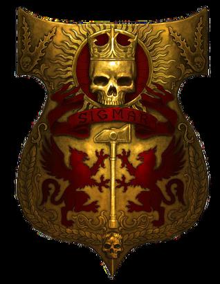 Blasón del Imperio.png