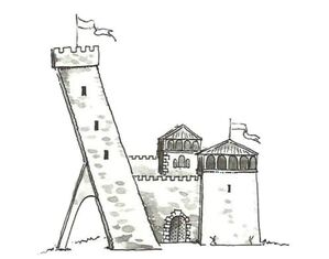 Fortaleza Tilea.jpg