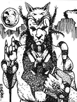 Sacerdote de Ulric viejo.jpg