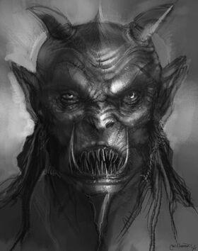 Modelsheet ungor head Hombre Bestia.jpg