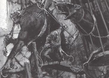 Skavens Moulder Pozo Infernal.jpg