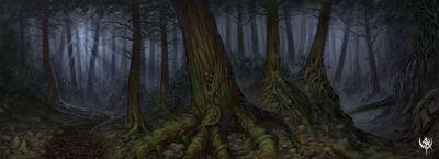 Bosque de las sombras.jpg