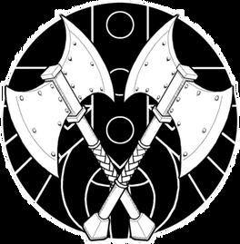 Thagison logo.png