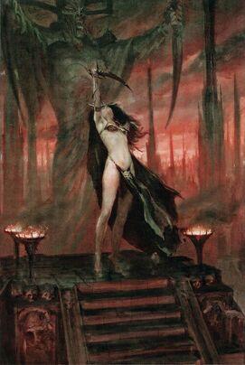 Elfa bruja Khaine.jpg