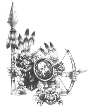 Imagen 4ª Goblins silvanos.jpg