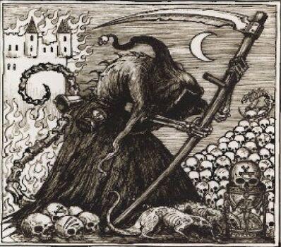 Imagen Los nauseabundos hombres rata y toda su vil especie Skaven.jpg