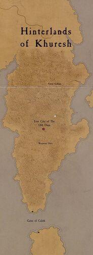 Khuresh mapa.jpg