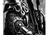 Lokhir Fellheart