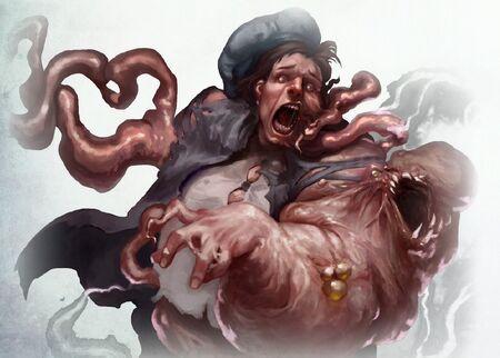 Maldición de la carne power behind the throne companion.jpg